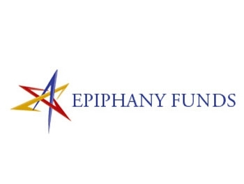Epiphany Funds