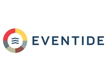 Eventide Funds