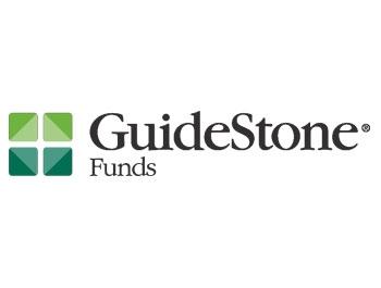 GuideStone Funds
