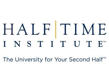Halftime Institute