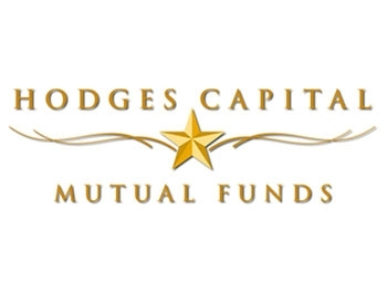 Hodges Capital