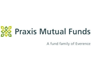Praxis Mutual Funds