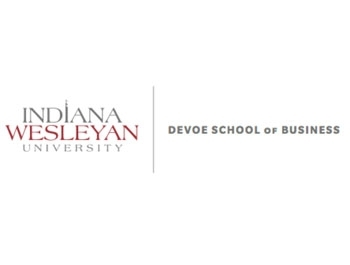 DeVoe School of Business
