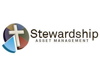 Stewardship Asset Management