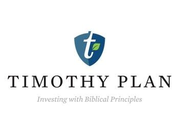 Timothy Plan