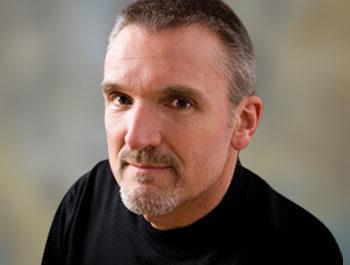 John  Busacker