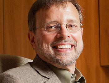 Wayne  Schmidt
