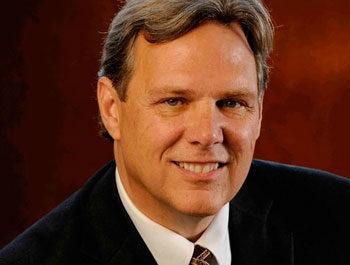Mark  Minnella