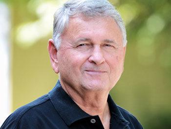 Richard  Sadowski