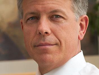 Dr. Steve  Franklin