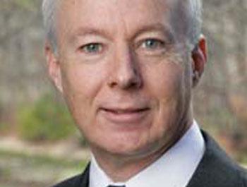 Dean  Harby
