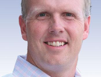 Todd  Harper