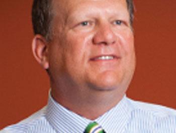 Geoffrey  Huber