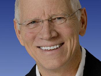 Dr. Patrick  Morley