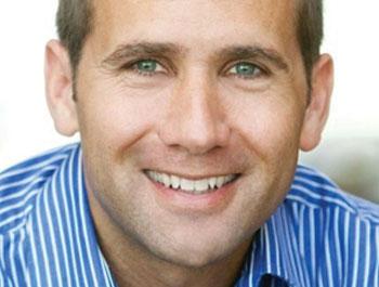 Dr. Tim  Steenbergh