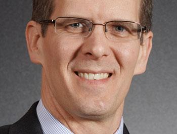 Matt  Syverson