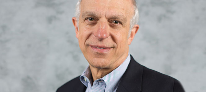 Bill Serravezza - Chairman