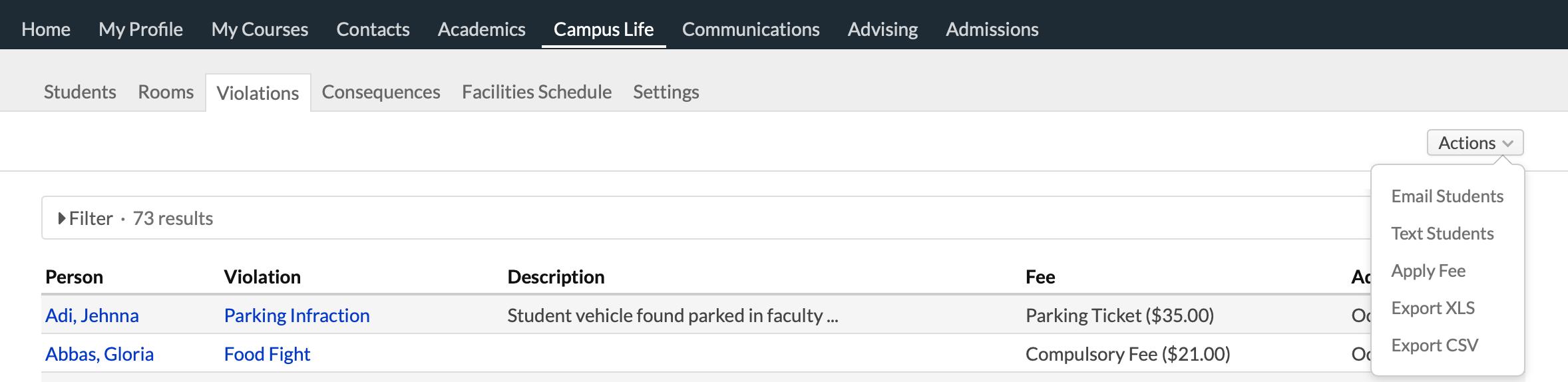 campus_life_violations