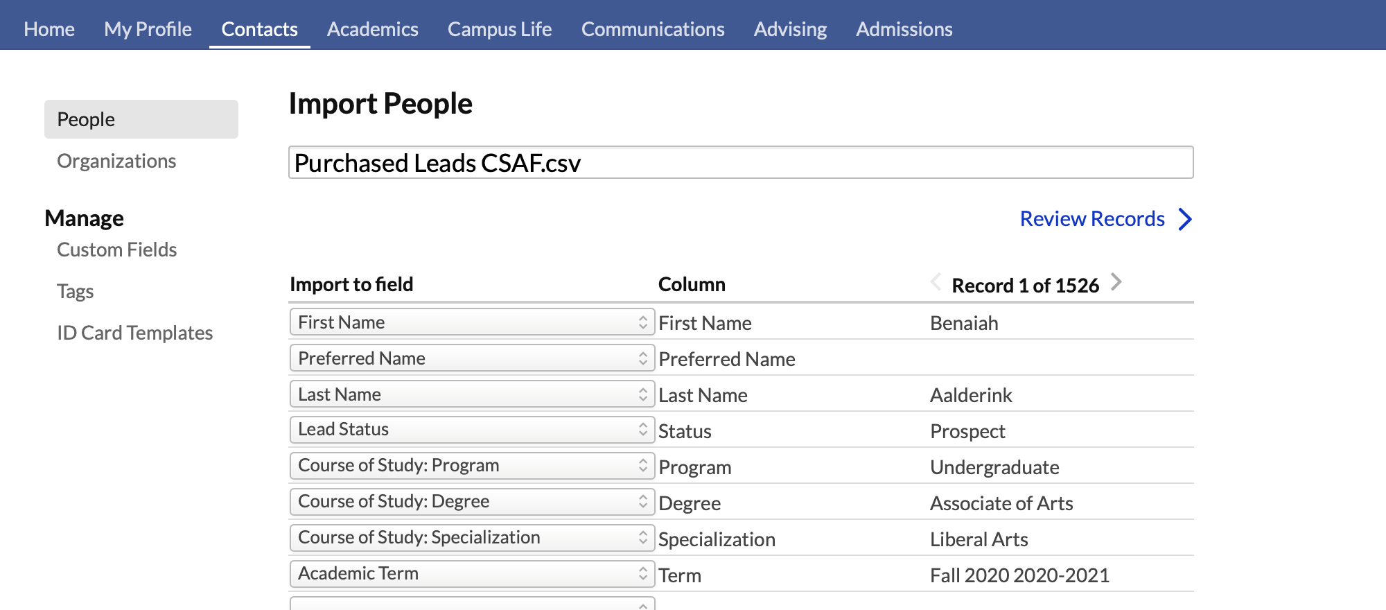 contacts_import_people_map_columns