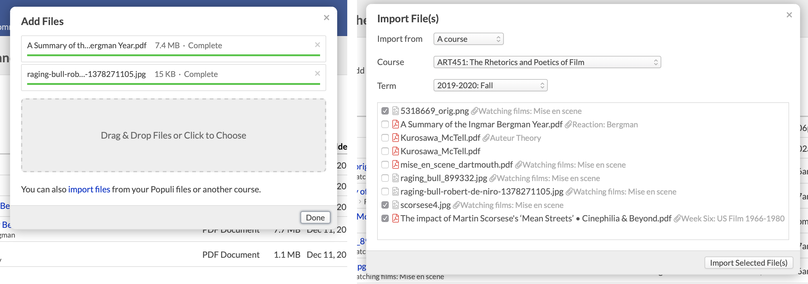 course_add_import_files