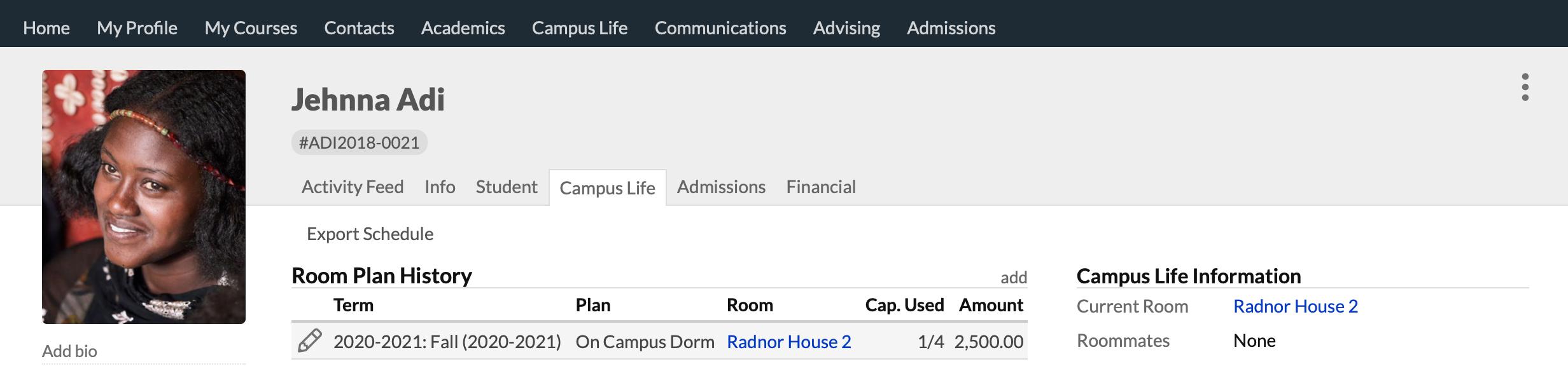 profile_campus_life
