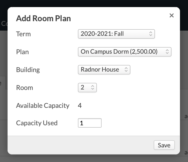 profile_campus_life_add_room_plan