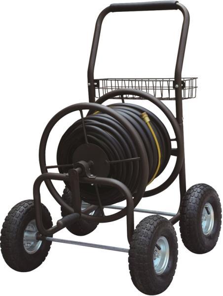Hose Reels Hose Reel Carts Sears