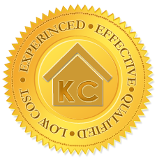 KC Home Rental - Experienced, Effective, Qualified, Low Cost