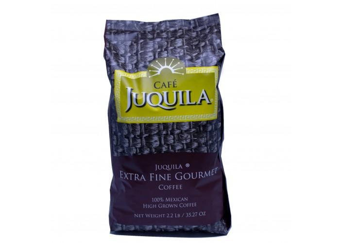 Café Juquila