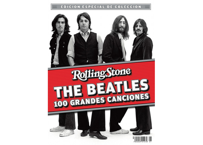 Rolling Stone México