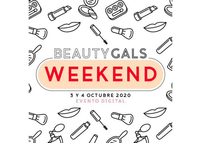 BEAUTY GALS PODCAST