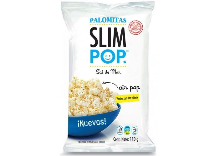 Palomitas SlimPOP