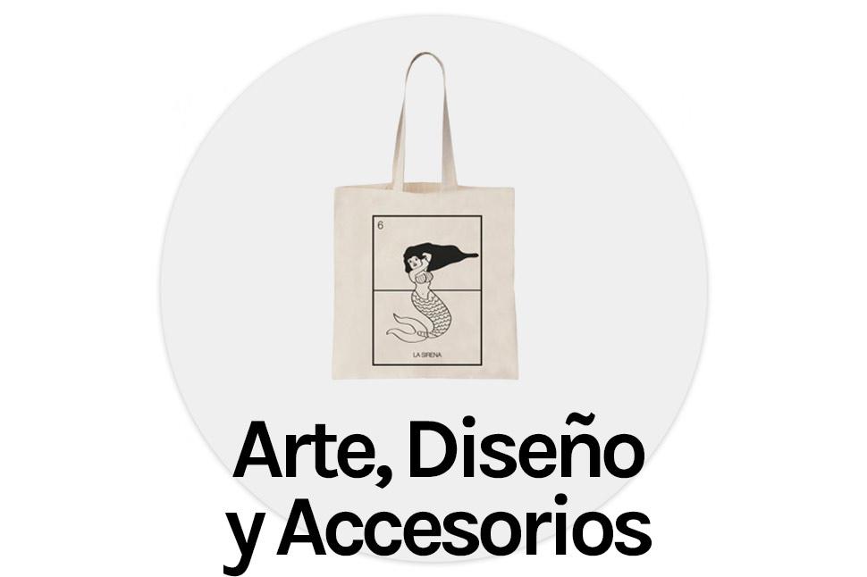 Arte y Diseño 2020