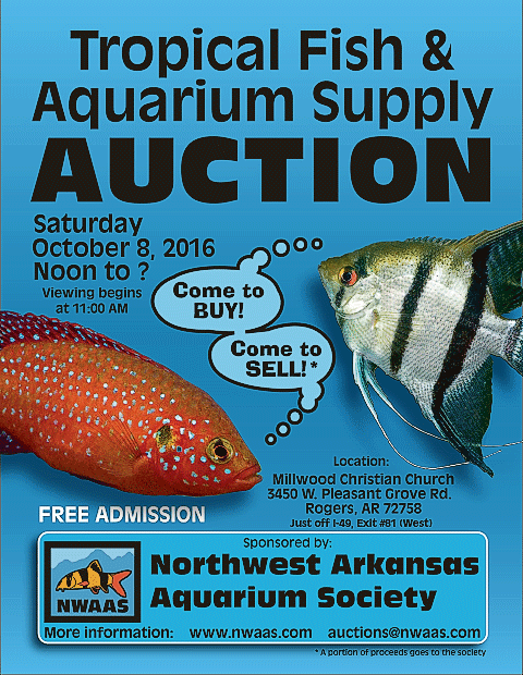 2016_NWAAS_fall_auction_poster.gif