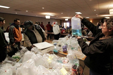 Auction photo - Ohio Cichlid Association.jpg