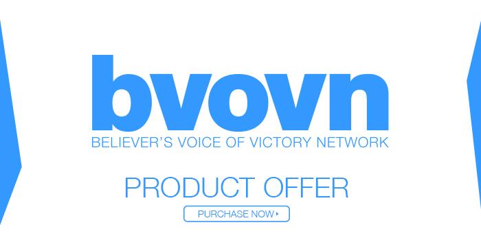 BVOV Network Offer