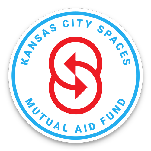 KC Spaces Fund