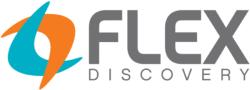 flex discovery