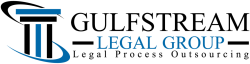 gulfstream legal group