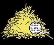 haystack id