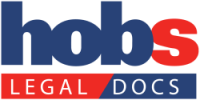 hobs legal docs ltd
