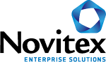 novitex enterprise solutions, inc.