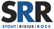 stout risius ross (srr)