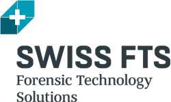 swiss fts - forensic technology solutions
