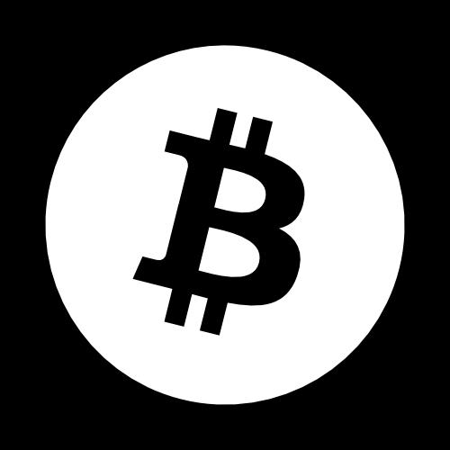 bitcoincore id on Blockstack