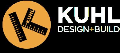 Kuhl Design + Build