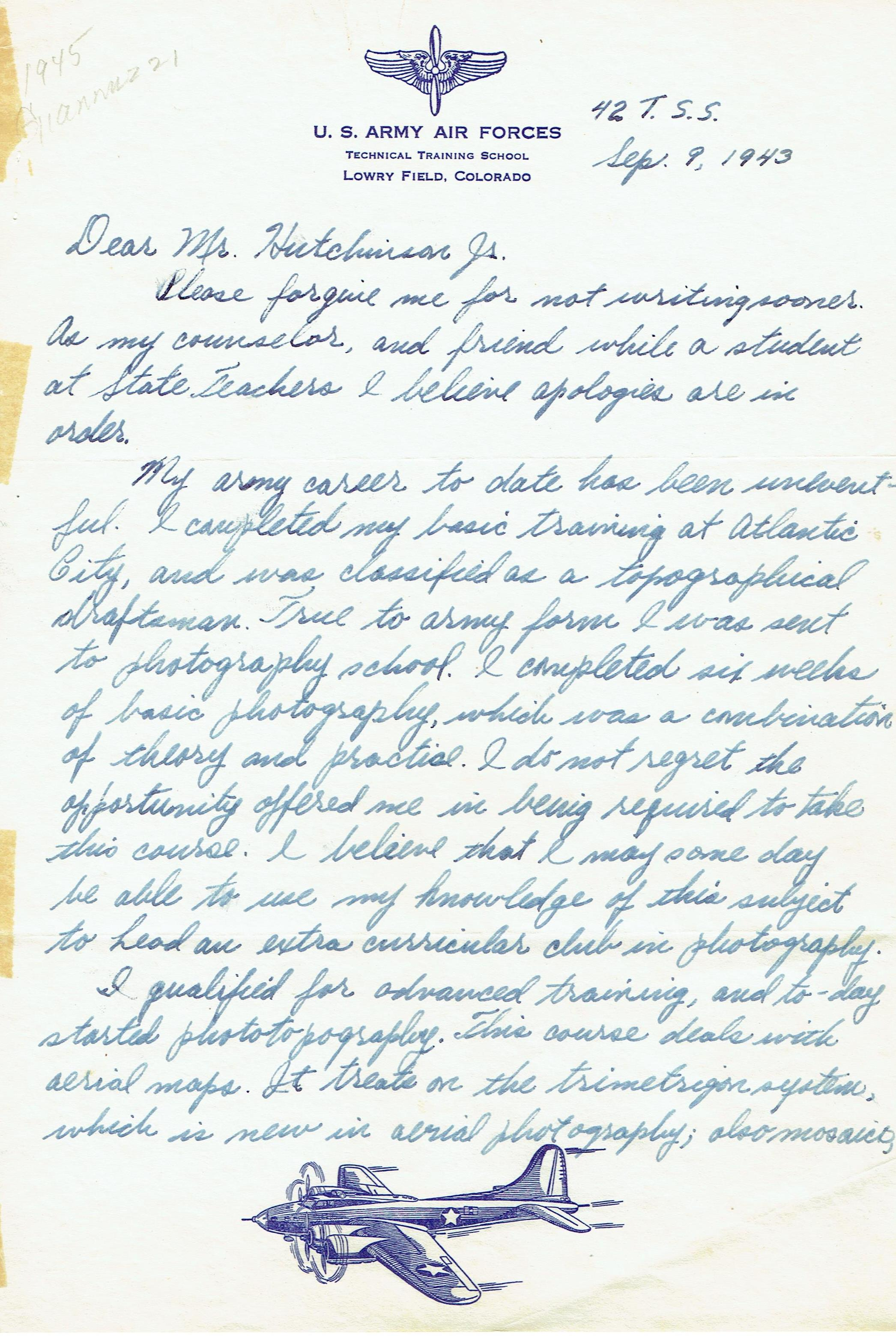 John Giannuzzi September 9 1943