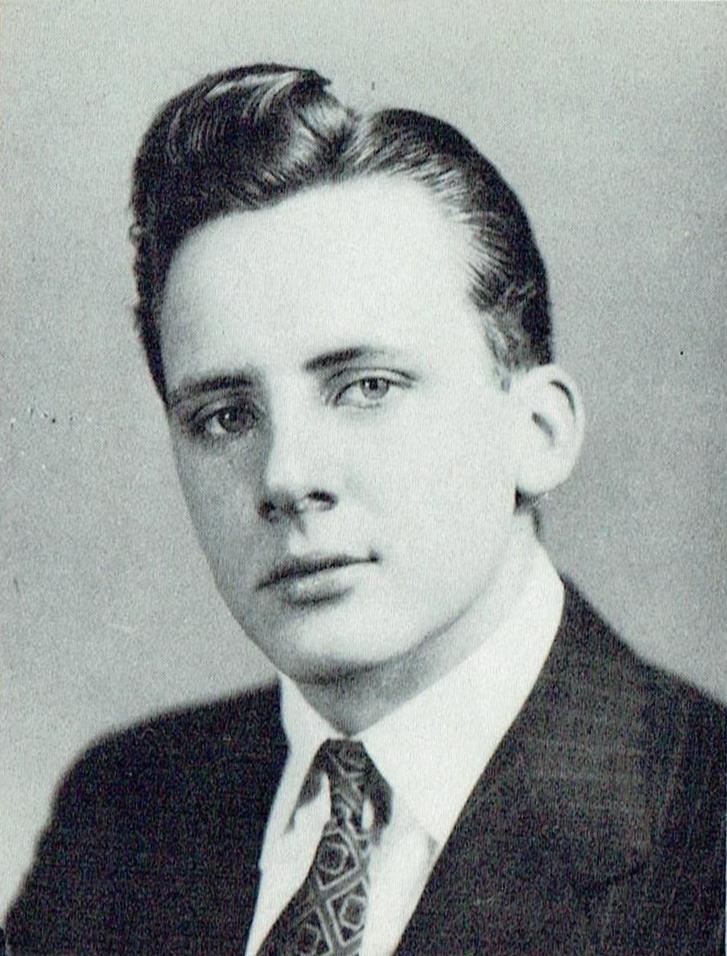 Robert Behrendt