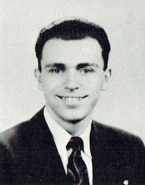 Walter Bittman