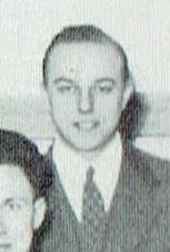 Edward Bizlewicz